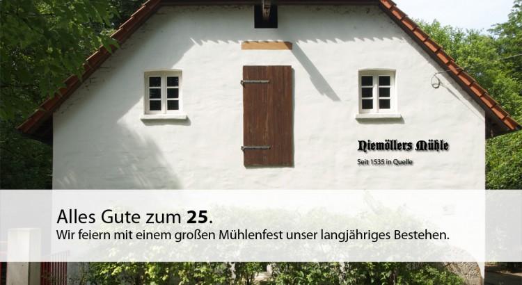 Mühle_25